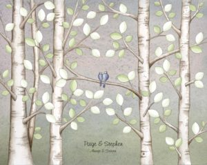 Birches-Misty-with-leaves